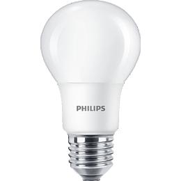 Philips CorePro D LED Lamps 5W E27