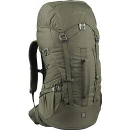 Lundhags Gneik 34 RL - Forest Green