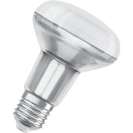 LEDVANCE ST R80 100 LED Lamps 9.1W E27