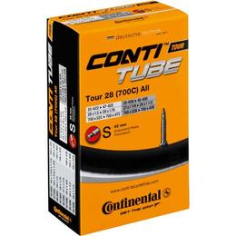 Continental Tour All 28 40mm