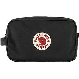Fjällräven Kånken Gear Bag - Black