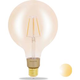 Marmitek Glow XXLI LED Lamps 6W E27