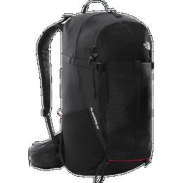 The North Face Basin Backpack 36L - Black