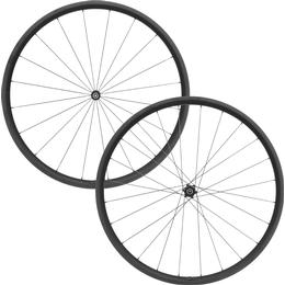 PRiME BlackEdition 28 Wheel Set