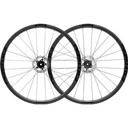 Fast Forward Outride Wheel Set