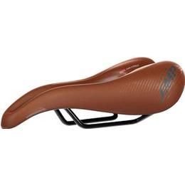 Selle SMP TRK Extra 140mm