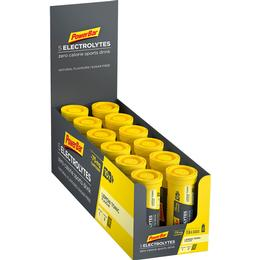 PowerBar 5 Electrolytes Lemon Tonic Boost 120 st