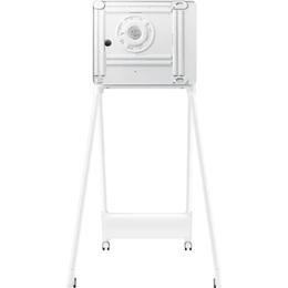 Samsung STN-WM55RXEN