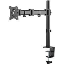 Deltaco ARM-0303