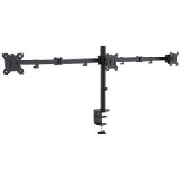 NewStar FPMA-D550D3