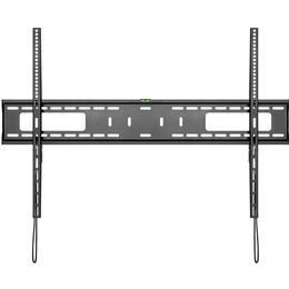 Goobay TV wall mount Pro Fixed XL