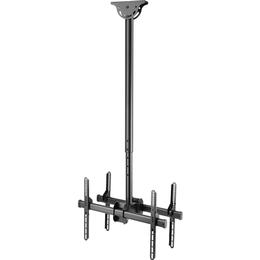 Deltaco ARM-0404