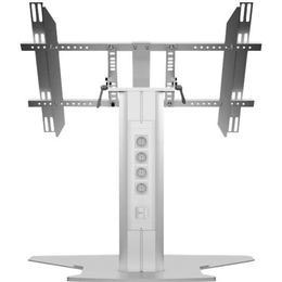 Multibrackets M Public Display Stand 80