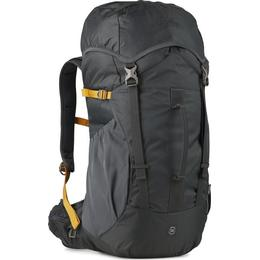 Lundhags Speik Ice 42 - Charcoal