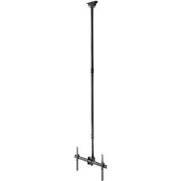Deltaco ARM-0402