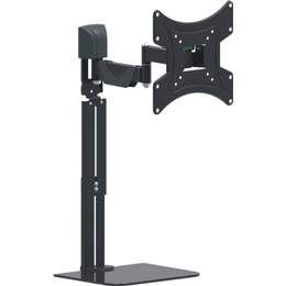 """Red Eagle Wall bracket for TV 13 """"- 42"""""""