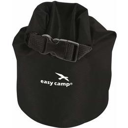 Easy Camp Dry Bag 2L