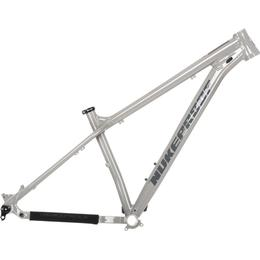 Nukeproof Scout 290 Alloy