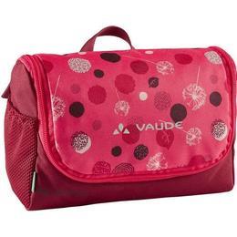 Vaude Big Bobby New - Bright Pink/ Cranberry