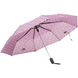 Trespass Maggiemay Compact Umbrella Magenta Purple
