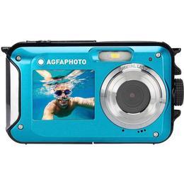 AgfaPhoto Realishot WP8000
