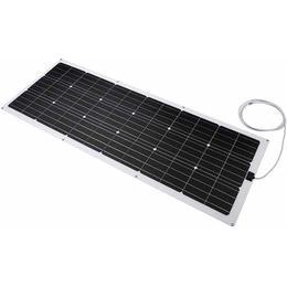 Sunwind Solpanel Flexible 150W