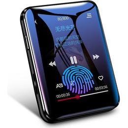Newtonstein X1 Bluetooth Mp4 Player