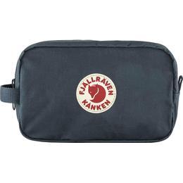 Fjällräven Kånken Gear Bag - Navy