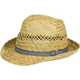 Hisab Joker Straw Hat
