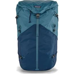 Patagonia Altvia Pack 36L S - Abalone Blue