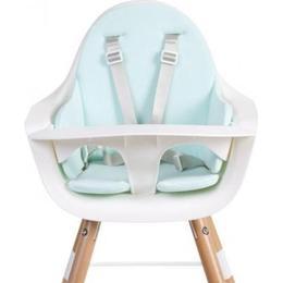 Childhome Evolu Seat Cushion