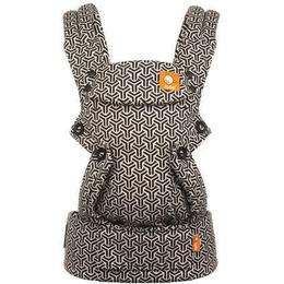 Tula Explore Baby Carrier Forever