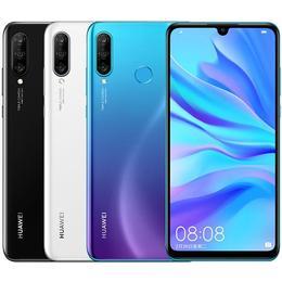 Huawei P30 Lite 4GB RAM 128GB