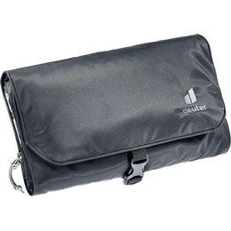Deuter Wash Bag II - Black