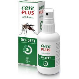 Care Plus Deet 100ml
