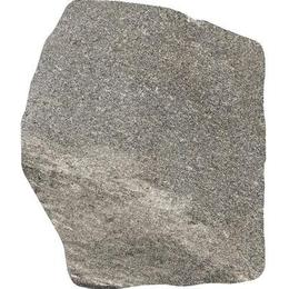 4673043 420x360x20mm Stepping Stone