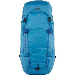 Patagonia Ascensionist 55L - Joya Blue