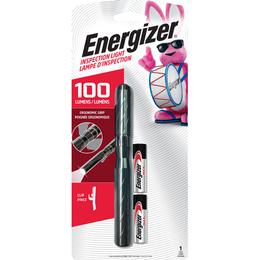 Energizer Performance Metal Inspection Light