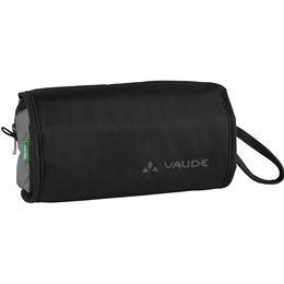 Vaude Wash Bag M - Black