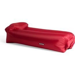 Softybag Original Uppblåsbar soffa