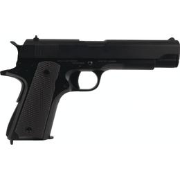 Cybergun Colt 1911 AEP RTP NimH 6mm