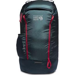 Mountain Hardwear J Tree 30 Backpack - Blue Spruce