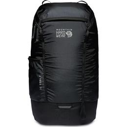 Mountain Hardwear J Tree 30 Backpack - Black