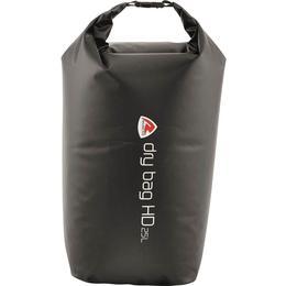 Robens Dry Bag HD 25L