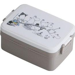 Rätt Start Moomin Lunch Box