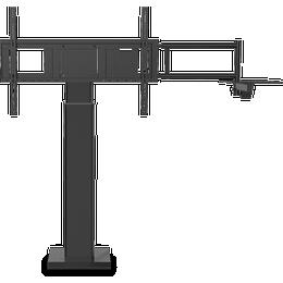Viewsonic VB-STND-004