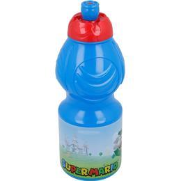 Stor Super Mario Sport Bottle