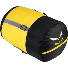 Salewa Compression Stuffsack S