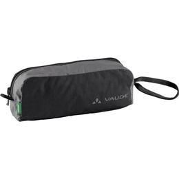 Vaude Wash Bag S - Black
