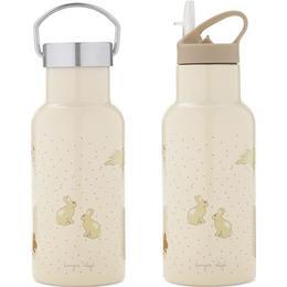 Konges Sløjd Thermo Bottle Petit Lapin 330ml